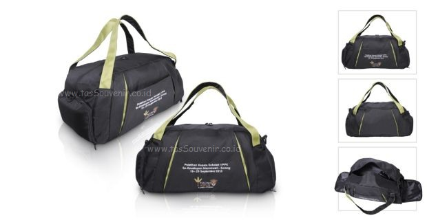 Tas Travel New Product